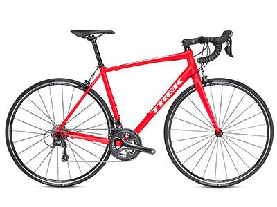 Trek Sport Road Bikes.
