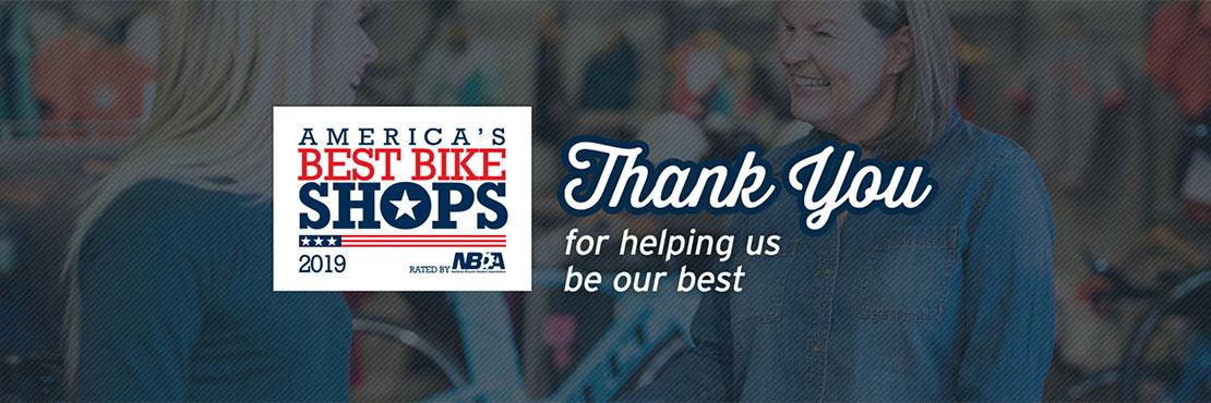 Trek Bicyc;e Stores Florida Americas Best Bike Shop