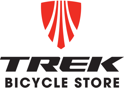 Trek Bicycle Store Logo