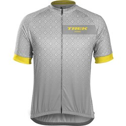 Trek Bikes Florida Men's Trek Florida Jersey