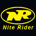 Nite Rider Technical Lighting Systems