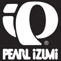 Pearl Izumi Clothing and Accessories