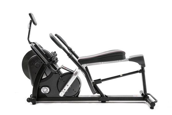 Inspire Fitness CR2 Crossrow