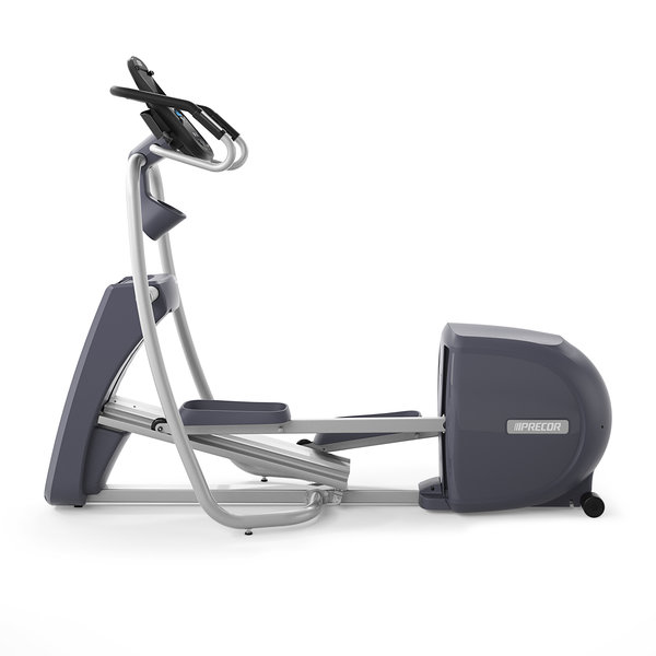 Precor EFX 423 Precision Series Ellipticals