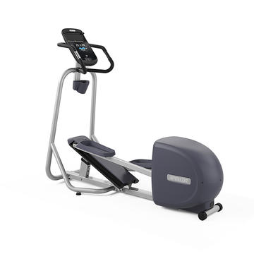 Precor EFX 221 Energy Series Ellipticals