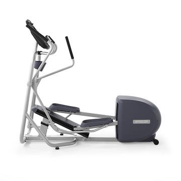 Precor EFX 222 Energy Series Ellipticals