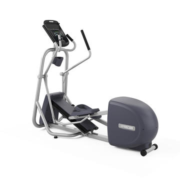 Precor EFX® 245 Energy™ Series Ellipticals