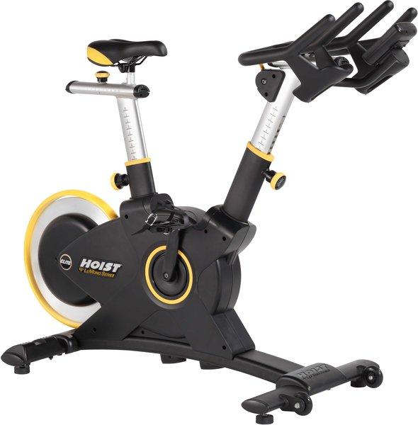 LeMond Fitness Hoist LeMond Series UT Upright Trainer