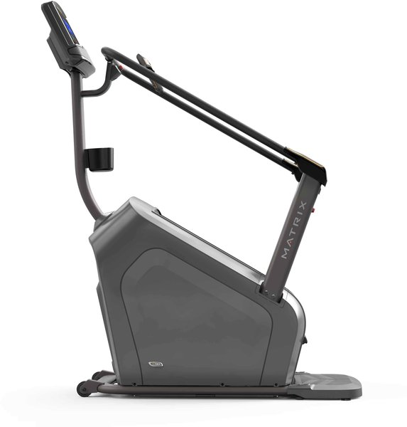 Matrix Fitness Climbmill