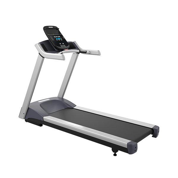 Precor TRM® 223 Energy™ Series Treadmills