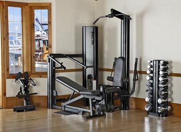 Vectra fitness bgi fitness equipment store
