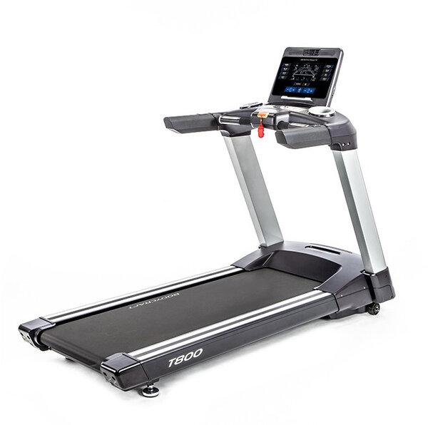 BodyCraft T800 Treadmill