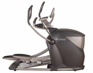 Octane Fitness Q47Xi Standing Elliptical