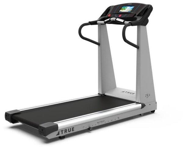 True Fitness Z5.4