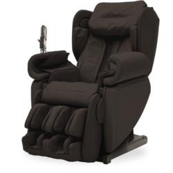 Synca Kagra 4D Massage Chair