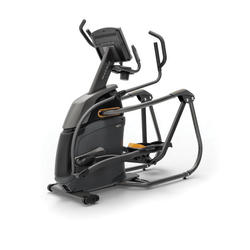 Matrix Fitness A50 Ascent Elliptical Trainer