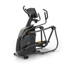 Matrix Fitness A50 Ascent Elliptical Trainer