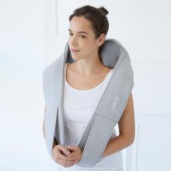 Synca Quzy Neck & Shoulder Massager