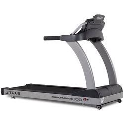 True Fitness Performance 300