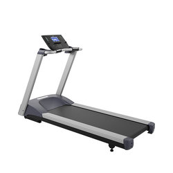 Precor TRM® 211 Energy™ Series Treadmills
