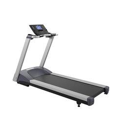 Precor TRM® 211 Energy™ Series Treadmills