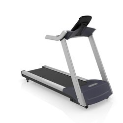 Precor TRM® 243 Energy™ Series Treadmills