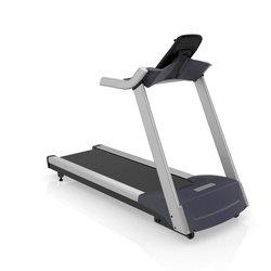 Precor TRM® 243 Energy™ Series Treadmills
