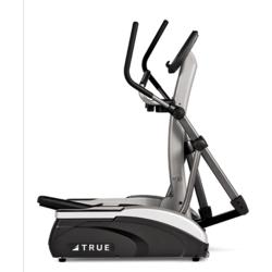 True Fitness M30 Elliptical