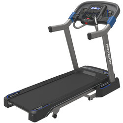 Horizon Fitness Elite 7.0 AT Treadmill