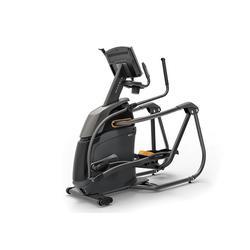 Matrix Fitness A30 Ascent Elliptical Trainer