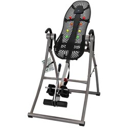Teeter Contour L5 Inversion Table