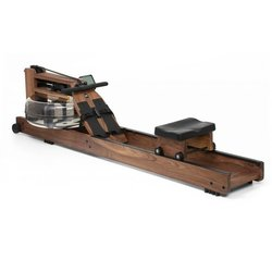 WaterRower Water Rower Classic Rowing Machine