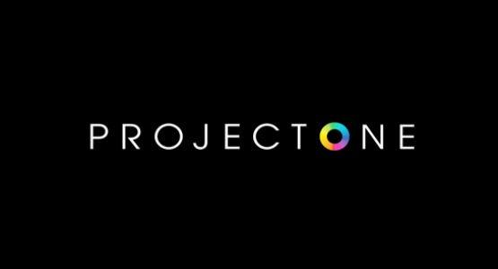 Trek Project One Custom BIkes