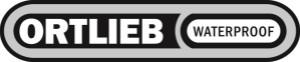 Ortlieb Bike Bags logo - link to catalog