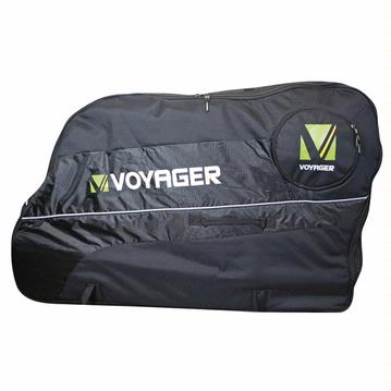 Voyager Voyager- BIKE TRANSPORT BAG