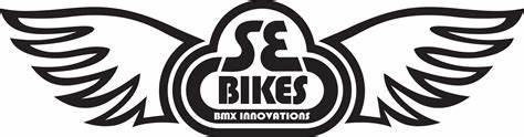 SE Bikes | BMX Innovations