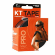 KT Tape Kt Tape Pro Synthetic Pre-cut
