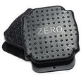 Speedplay Zero Coffee Shop Cap Kit