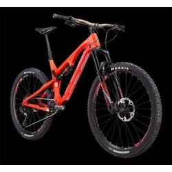 a5dd3cfe985 Mountain Bikes - MTB - Atlanta Bike Shop | Ansley Vinings Duluth Roswell