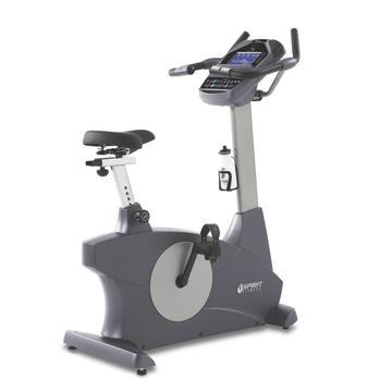Spirit Fitness XBU55 Fitness Bike