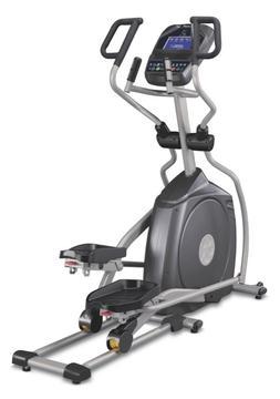 Spirit Fitness XE295 Elliptical Trainer