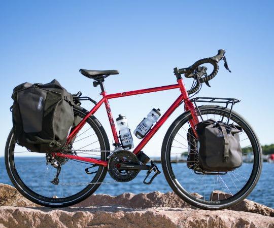 Trek Bikes- Austin, MN