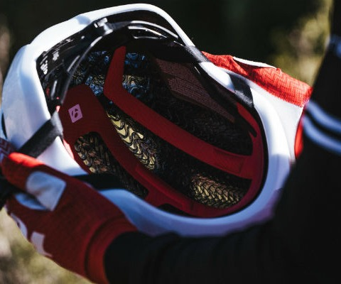 Bontrager Wavecel Helmets- Austin, MN