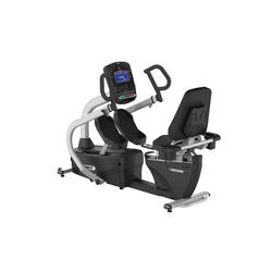 Spirit Fitness CRS800 Step Machine