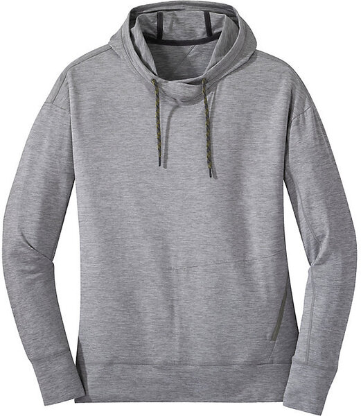 Outdoor Research Chain Reaction Hoody