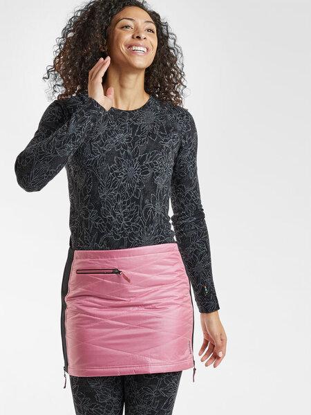 SKHOOP Women's Kari Mini Skirt