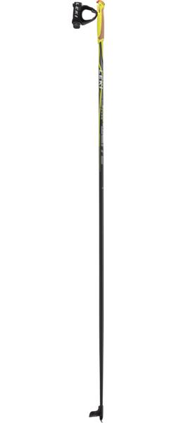 LEKI CC 300 Pole | SHARK 2.0