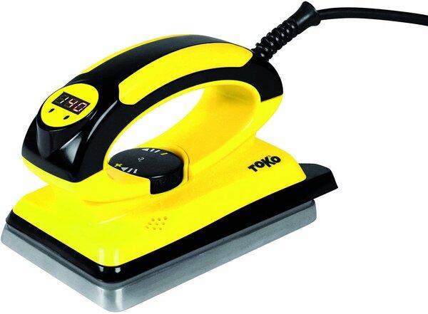 Toko T14 Digital Wax Iron 120V/1200W