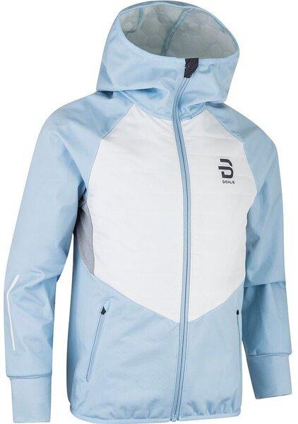 Bjorn Daehlie Women's Jacket Nordic