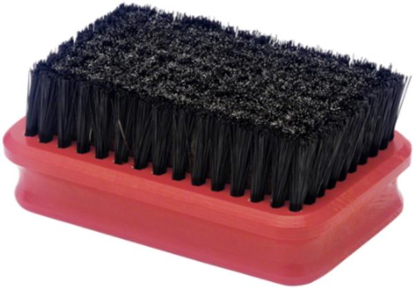 Swix Steel Base Brush